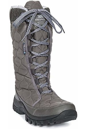 Trespass Ceitidh, Womens Snow Boots