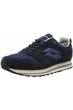 Lotto Men's Trainer Xi Net Fitness Shoes