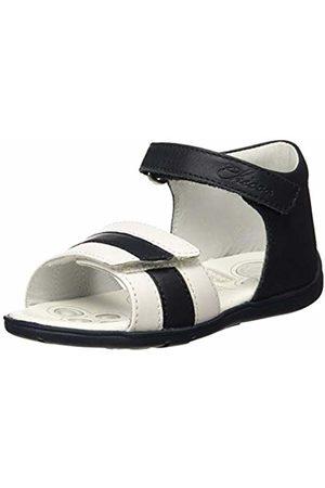 chicco Girls' Ginevras Sandals