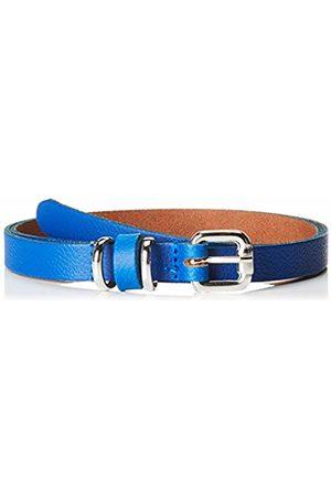 Esprit Edc by Esprit Accessoires Women's 049ca1s002 Belt