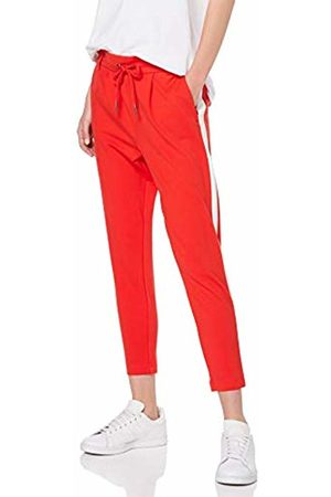 6d1f917ec7814e Buy Only Clothing for Women Online | FASHIOLA.co.uk | Compare & buy