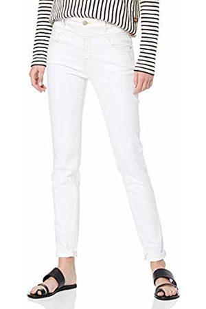 Esprit Women's 039ee1b005 Skinny Jeans 100