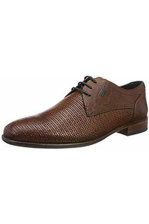 Sioux Men's Quintero-701 Derbys 8 UK