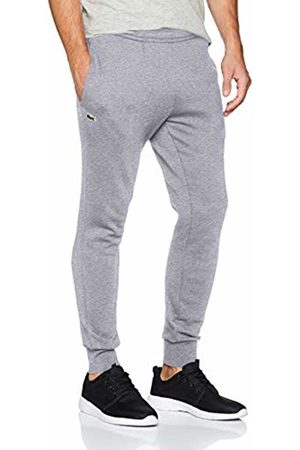 Lacoste Sport Men's Xh9507 Sports Trousers