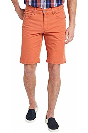 Pioneer Men's Bermuda Short, ( 870)