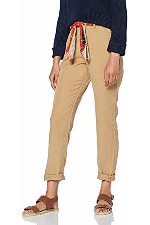 s.Oliver Women's 14.904.73.4146 Trouser, ( 8226)