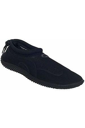 Trespass Paddle, , 41, Aqua Shoe Adult Unisex, UK Size 7