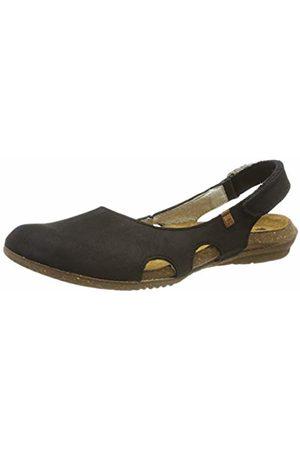 El Naturalista S.A N413 Pleasant Wakataua, Women's Closed toe sandals