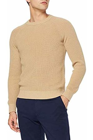 ScalperS Men's Roger Tricot Boys Jumpers