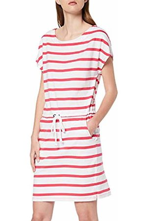 Esprit Women's Seasurf Beach Acc Dress Cover ( 100)