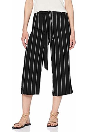 ONLY NOS Women's Onlwinner Palazzo Culotte Pant Noos WVN Trouser