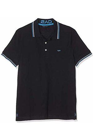 GAS 310032 181409 RALPH/S3 1941 Plain Men's T-Shirt