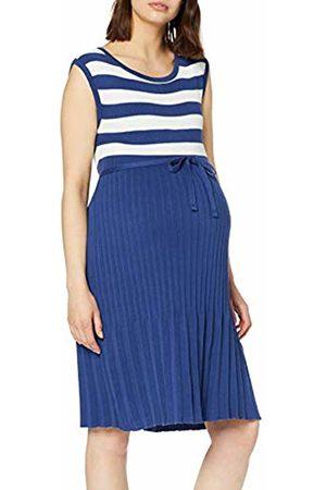 Esprit Women's Dress Knit Sl (Dark 405)
