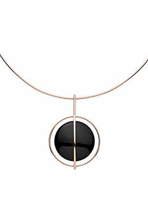 Skagen Women Stainless Steel Pendant Necklace SKJ1145791