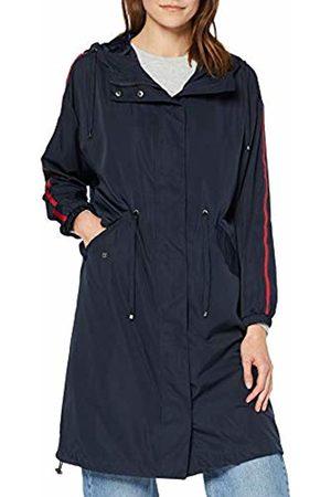 Only Women's Onlevelyn Spring Coat OTW Night Sky
