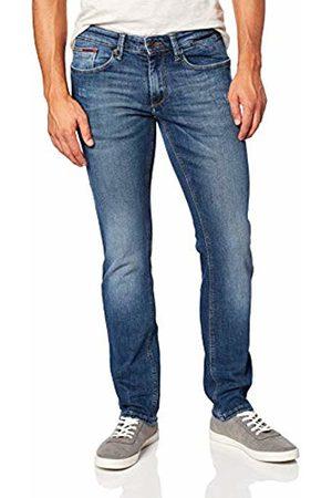 Tommy Hilfiger Men's Slim Jeans