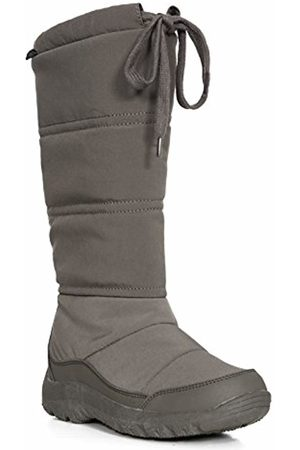 Trespass Philomena, Womens Snow Boots