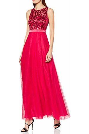 Vera Mont Women's 2549/3541 Party Dress