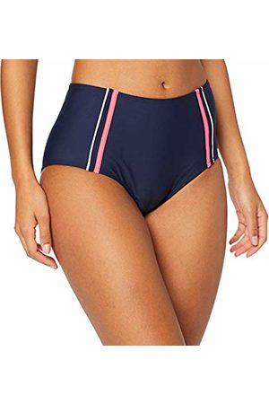 Esprit Women's Kalani Beach Shp Hwaist Brie Bikini Bottoms