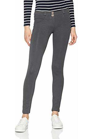 7ceeef5406e23 Women; Trousers & Jeans; Freddy. Freddy Women's WRUP1RC001 Leggings