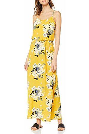 ONLY NOS Women's Onlwinner Sl Maxidress Noos WVN Dress