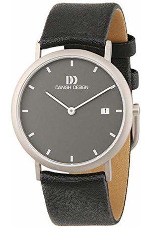Danish Designs Danish Design Gents Watch 3316110