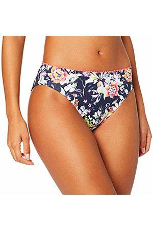 Esprit Women's Boulders Beach Classic Brief Bikini Bottoms