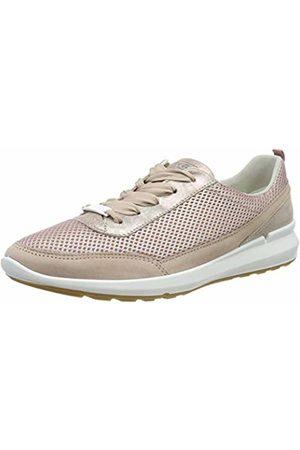 ARA Women's Frisco 1215614 Low-Top Sneakers 5 UK