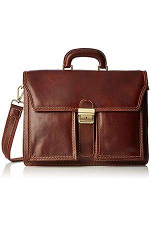 Chicca Tuttoa Women's CBC181012GF22 Top-Handle Bag