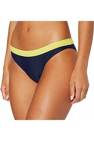 Esprit Women's Ross Beach Mini Brief Bikini Bottoms