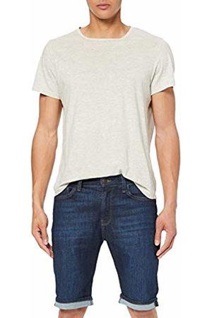 Mavi Men's Cargo Shorts