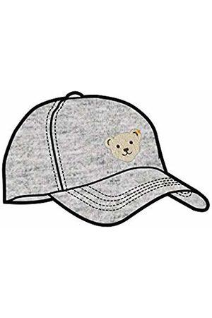 Steiff Boy's Mütze Cap