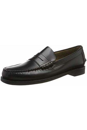 SEBAGO Men's Classic Loafers, ( )