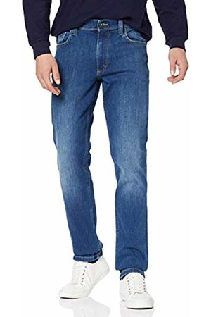Mustang Men's Washington Slim Jeans