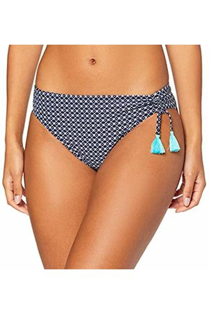 Esprit Women's Maya Beach Bc Classic Brief Bikini Bottoms
