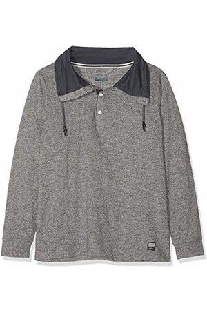 s.Oliver Men's 13.810.31.6537 Longsleeve T-Shirt