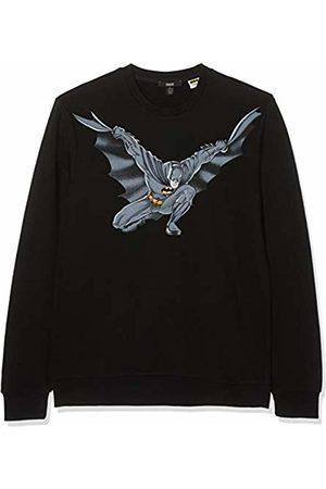 Mavi Men's Batman Sweatshirt 900