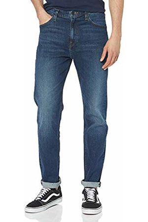 Lee Men's Austin Tapered Fit Jeans