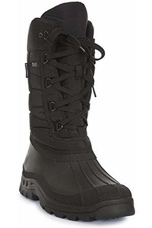 Trespass Straiton II, Mens Snow Boots