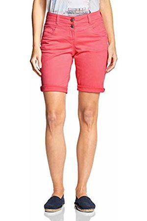 Cecil Women's 372099 Bermuda Shorts