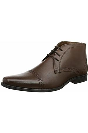 Lotus Men's Rickard Oxfords, ( Leather)