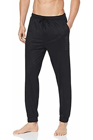 HUGO BOSS Men's Sophisticated Pants Pyjama Set, ( 001)