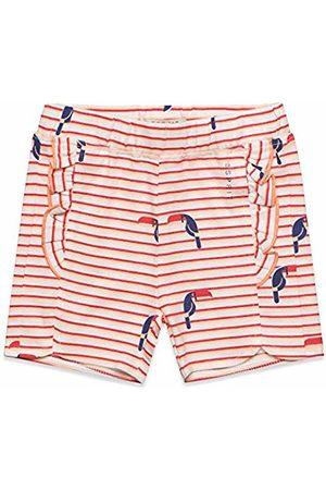 Esprit Girls Shorts - Kids Baby Girls' Knit Shorts 010