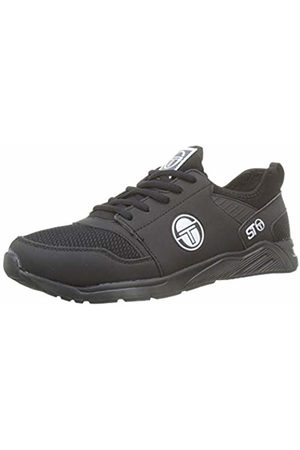 Sergio Tacchini Men's Speed Mix Fitness Shoes