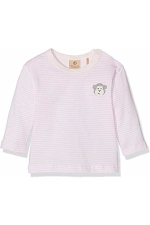 Bellybutton mother nature & me Baby Girls T-Shirt 1/1 Arm Long Sleeve Top