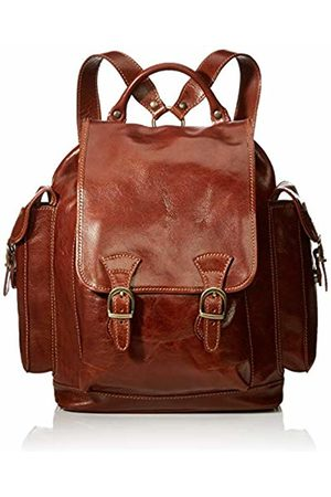 Chicca Tuttoa Women Handbags - Unisex Adults' CBC18888OPGF22Casual Daypack