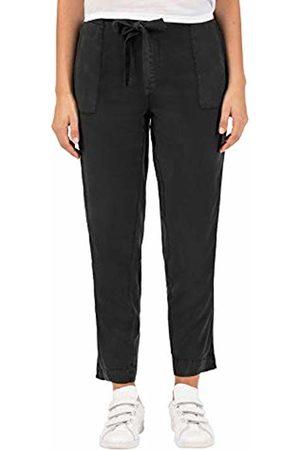 Timezone Women Trousers - Women's Regular Rieketz 7/8 Trouser, ( 9999)