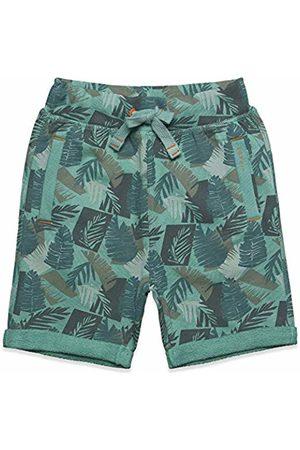 Esprit Kids Boys' Knit Shorts