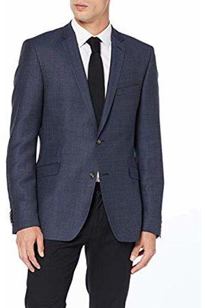 Strellson Men's Allen Suit Jacket