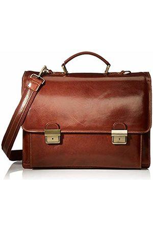 Chicca Tuttoa Unisex Adults' CBC181070OPGF22 Handbag